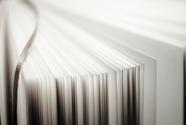 ספר, סידור תפילה
